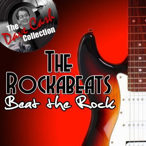 Beat The Rock - [The Dave Cash Collection]