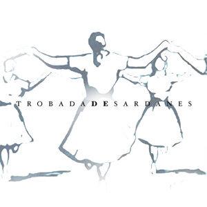 Trobada de Sardanes