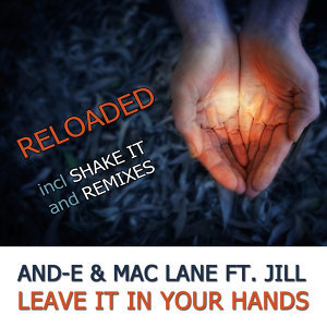 Leave it in your Hands (Remixes)