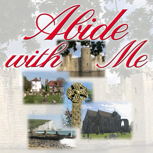 Abide With Me - Best Loved Instrumental Hymns