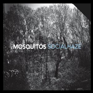 Socialhaze
