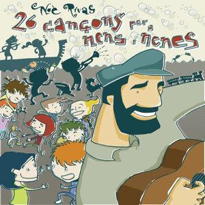 26 Cançons per a Nens i Nenes