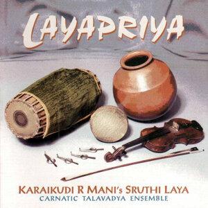 Layapriya