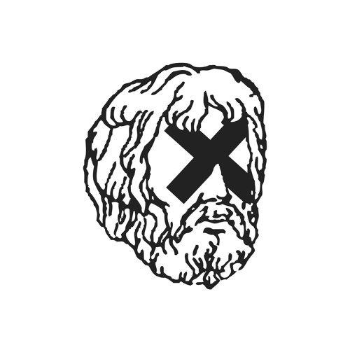 Reunion - Mistakes Are Ok Remix