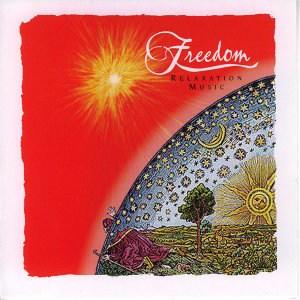 Freedom - Relaxation Music