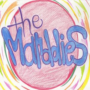 the Marddies
