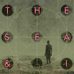 The Sea & I EP