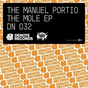 The Mole EP