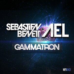 Gammatron