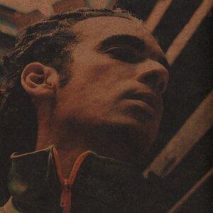 Max de Castro