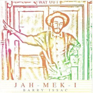Jah Mek I