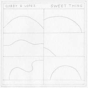SWEET THING (Sweet Thing)