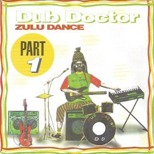 Zulu Dance - Pt. 1