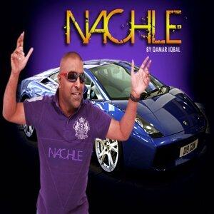 Nachle