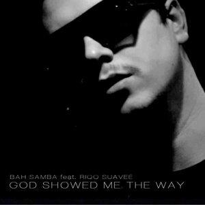 God Showed Me the Way