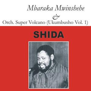 Shida