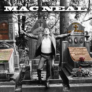 Mac Neal