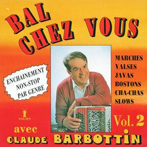 Bal chez vous Vol. 2