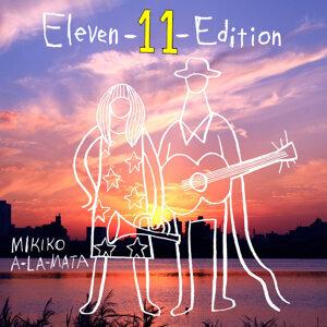 Eleven-11-Edition