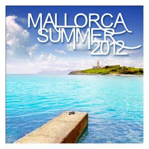 Mallorca Summer 2012