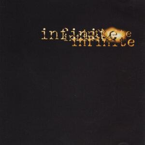 Infinite-E