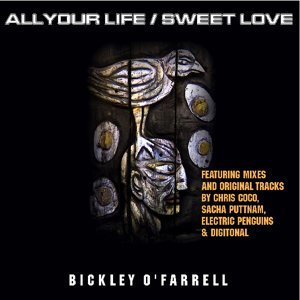 All Your Life / Sweet Love