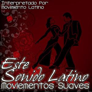 Este Sonido Latino