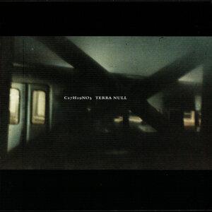 Terra Null (Disc 1)