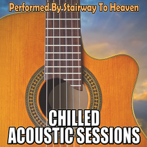 Chilled Acoustic Session