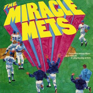 The Miracle Mets