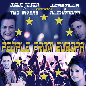 People from Europa