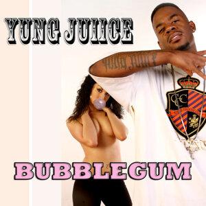 Yung Juiice - Bubblegum