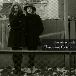 Charming October