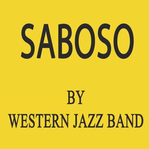 Saboso