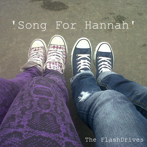 Song for Hannah