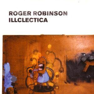 Illclectica