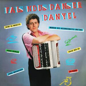 Fais-nous danser Danyel