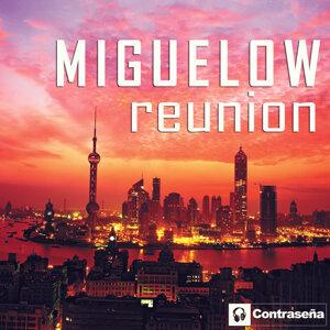 Reunion (Extended Mix)