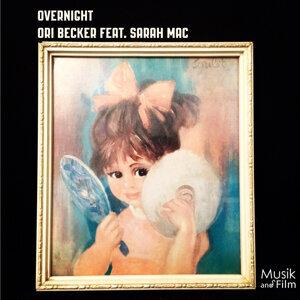 Overnight - Single