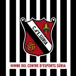 Himne del Centre d'Esports Súria - Single