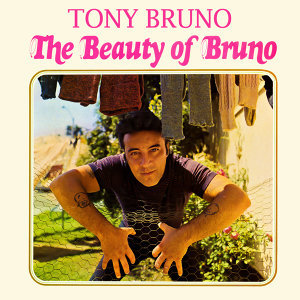 The Beauty of Bruno