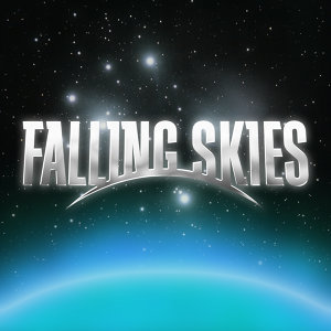 Falling Skies (Theme from TV Series)
