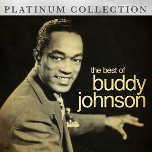 The Best of Buddy Johnson