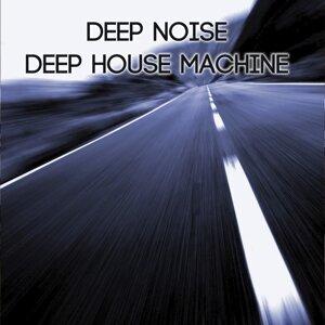 Deep House Machine