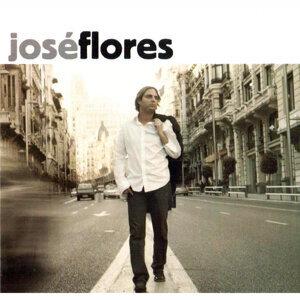 José Flores
