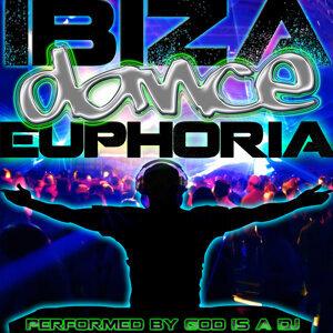 Ibiza Dance Euphoria