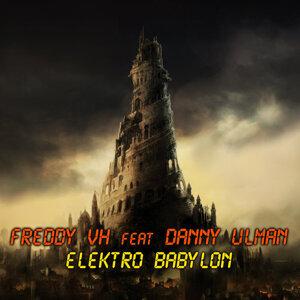 Elektro Babylon