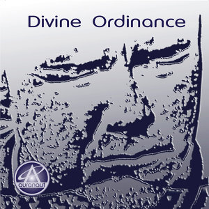 Divine Ordinance