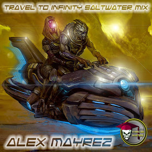 Travel to Infinity (Saltwater Mix)