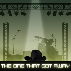 The One That Got Away - Single